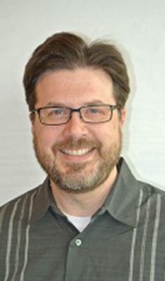 Alumni Council - James Asplund
