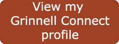 View my Grinnell Connect profile button