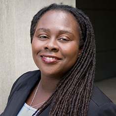 Angela Onwuachi-Willig '94