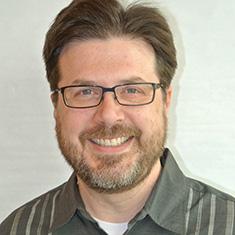 Jim Asplund '88