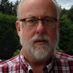 Robert A. Ruhl '76