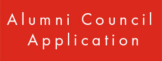 Button: Alumni Council Application