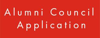 Button: Alumni Council Application