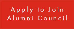 Button: Apply to Join Alumni Council