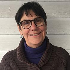 Susie Kaesar