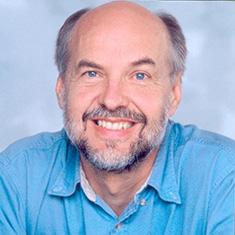 Bruce Nissen
