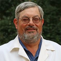 Douglas Spitz '78