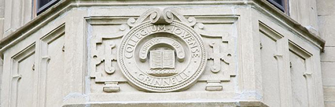 Stone Crest on Campus