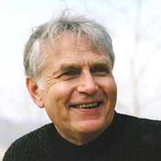 Bob Downs '57
