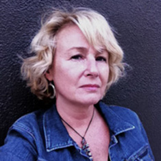 Elizabeth Fagan '81