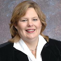 Leslie Gregg-Jolly