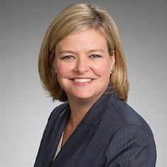 Erica Tarpey '93