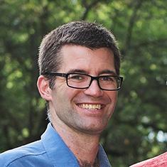 Jeff Sullivan '94