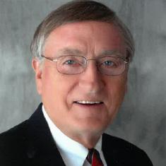 Jim Kimball '60