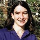 Sabrina Eagan