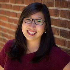 Katie Lee '09
