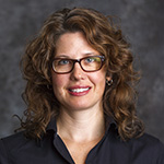 Angela Ahrens