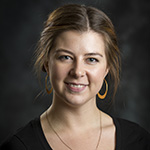 Anna Halpin-Healy