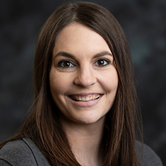 Jessica Herzberg