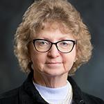 Brenda Kremer