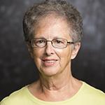 Sue Martindale