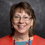 Janet Muckler