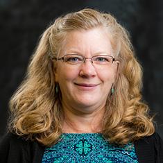 Gretchen Zimmermann