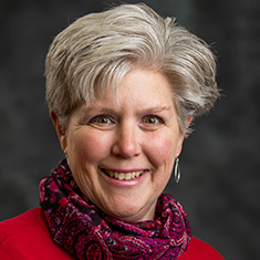 Mary Zug
