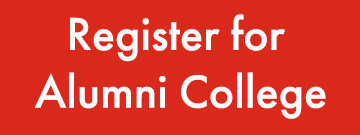 Button: Register for Alumni College