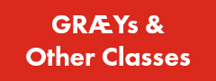 Graeys & Other Classes button