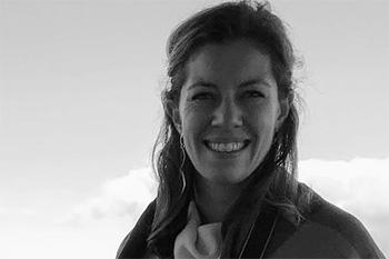 Claire Reeder Fletcher '11