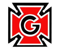 Honor G Logo