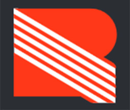 Rosenfield Program Logo