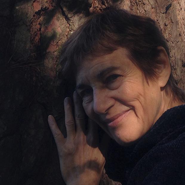 Claire Rosenbush Holland '74