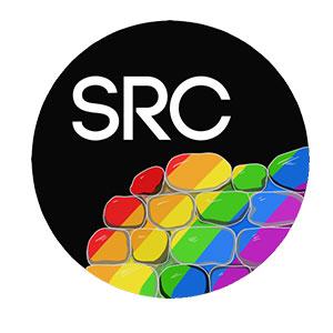 Stonewall Resource Center logo